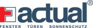 Actual_Logo