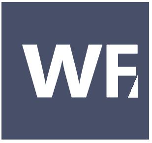 WIESINGER - Ihr FIRST CLASS Partner für Fenster, Türen und Sonnenschutz